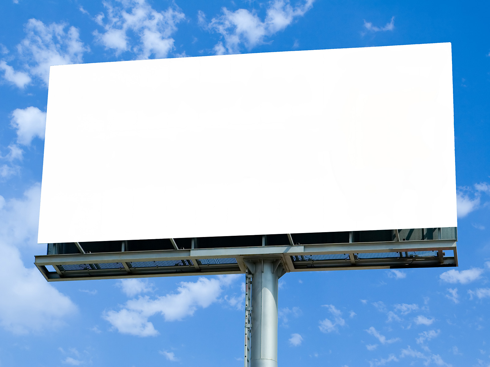 outdoor-advertising & outdoor-advertising | Al Marmoum Pubihsing And Advertising outdoor ...